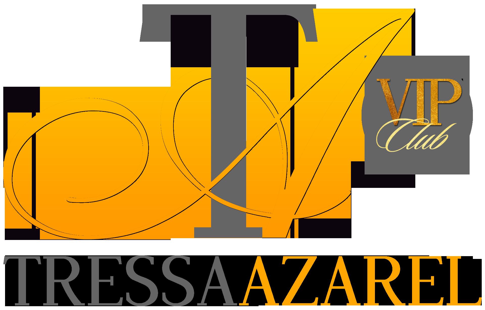TressaAzarel VIP Club